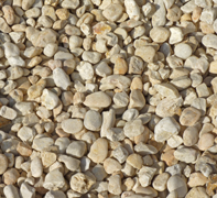 Maryland Gravel